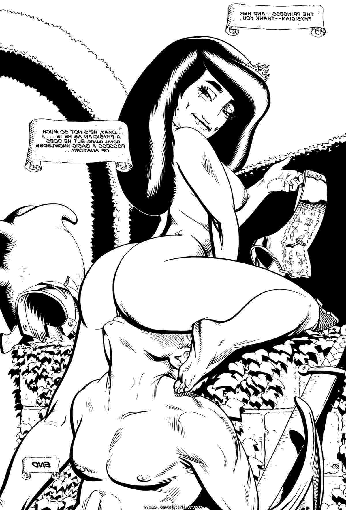 Amerotica-Comics/Short-Strokes Short_Strokes__8muses_-_Sex_and_Porn_Comics_26.jpg