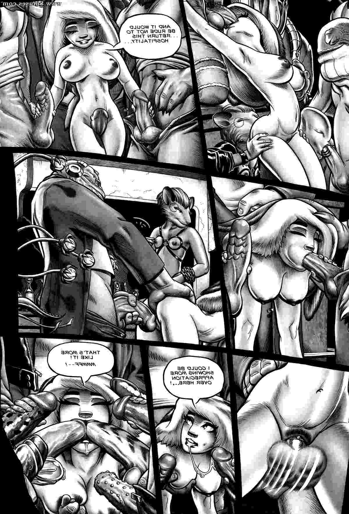 Amerotica-Comics/Short-Strokes Short_Strokes__8muses_-_Sex_and_Porn_Comics_54.jpg