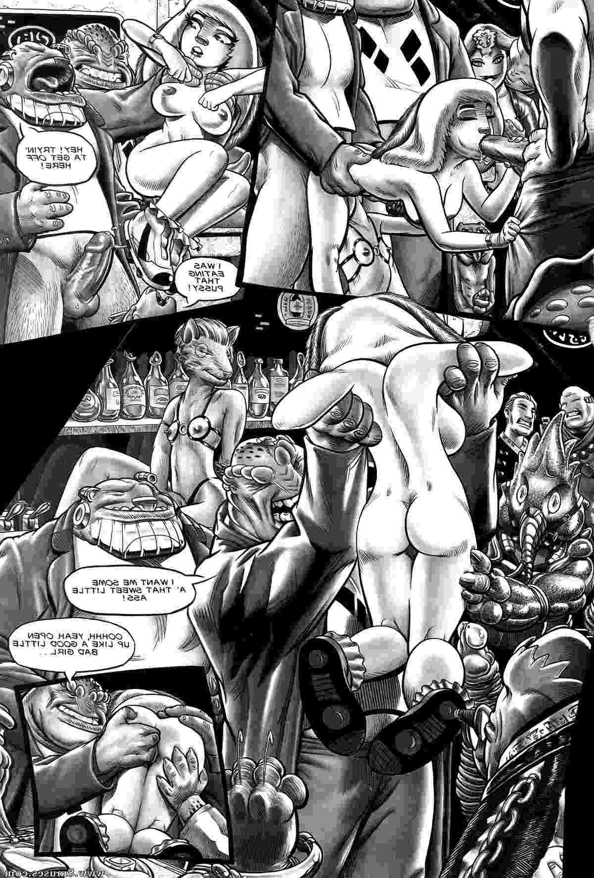Amerotica-Comics/Short-Strokes Short_Strokes__8muses_-_Sex_and_Porn_Comics_55.jpg