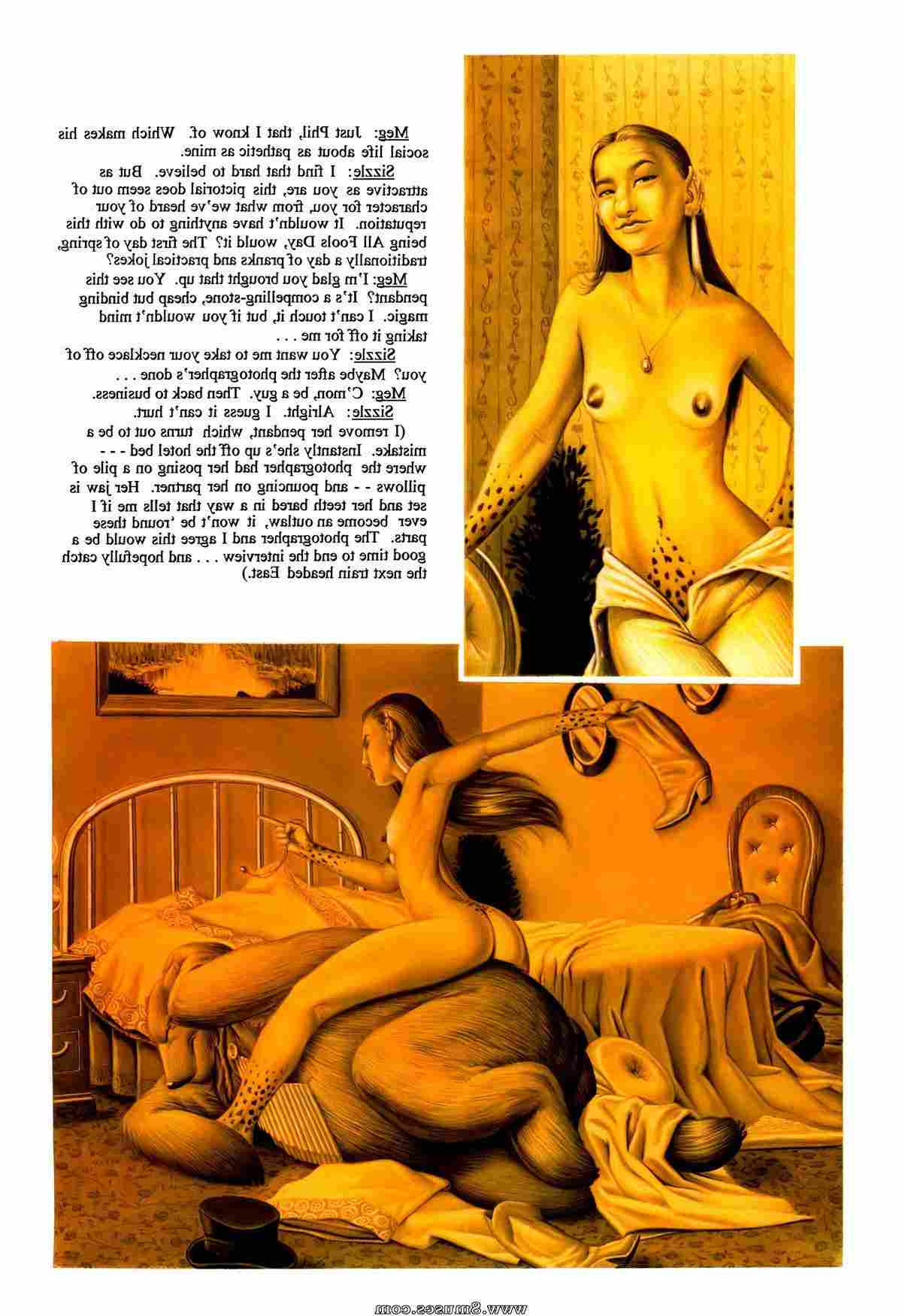 Amerotica-Comics/Short-Strokes Short_Strokes__8muses_-_Sex_and_Porn_Comics_9.jpg