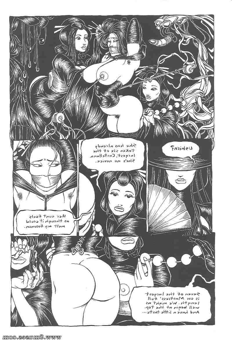 Amerotica-Comics/The-Spider-Garden The_Spider_Garden__8muses_-_Sex_and_Porn_Comics_14.jpg