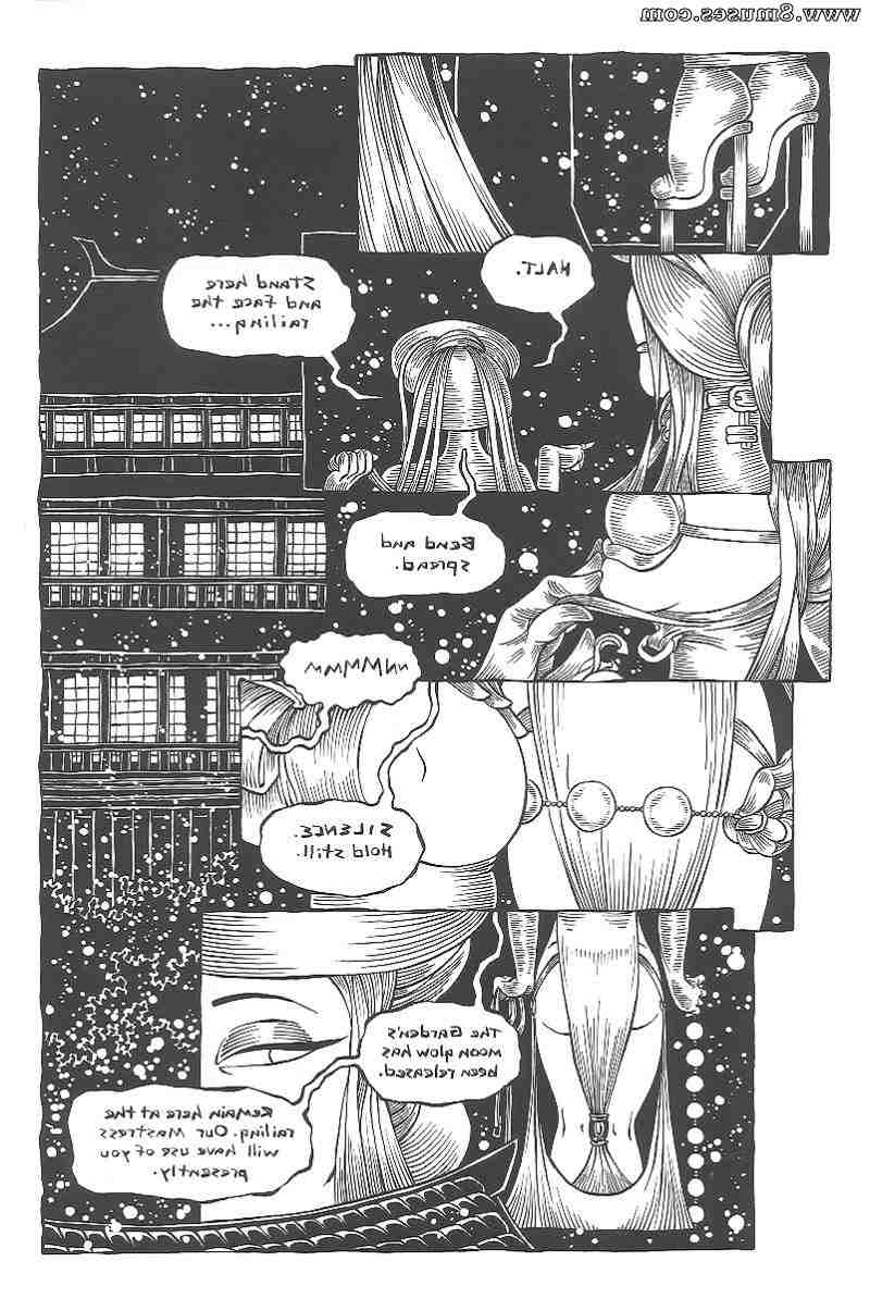Amerotica-Comics/The-Spider-Garden The_Spider_Garden__8muses_-_Sex_and_Porn_Comics_17.jpg
