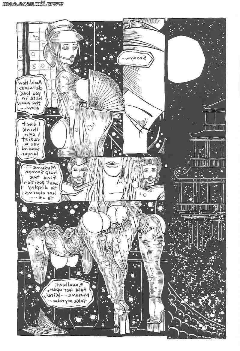 Amerotica-Comics/The-Spider-Garden The_Spider_Garden__8muses_-_Sex_and_Porn_Comics_18.jpg