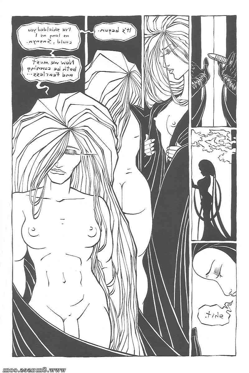 Amerotica-Comics/The-Spider-Garden The_Spider_Garden__8muses_-_Sex_and_Porn_Comics_54.jpg