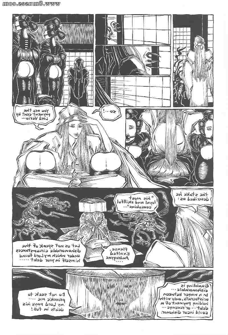 Amerotica-Comics/The-Spider-Garden The_Spider_Garden__8muses_-_Sex_and_Porn_Comics_6.jpg
