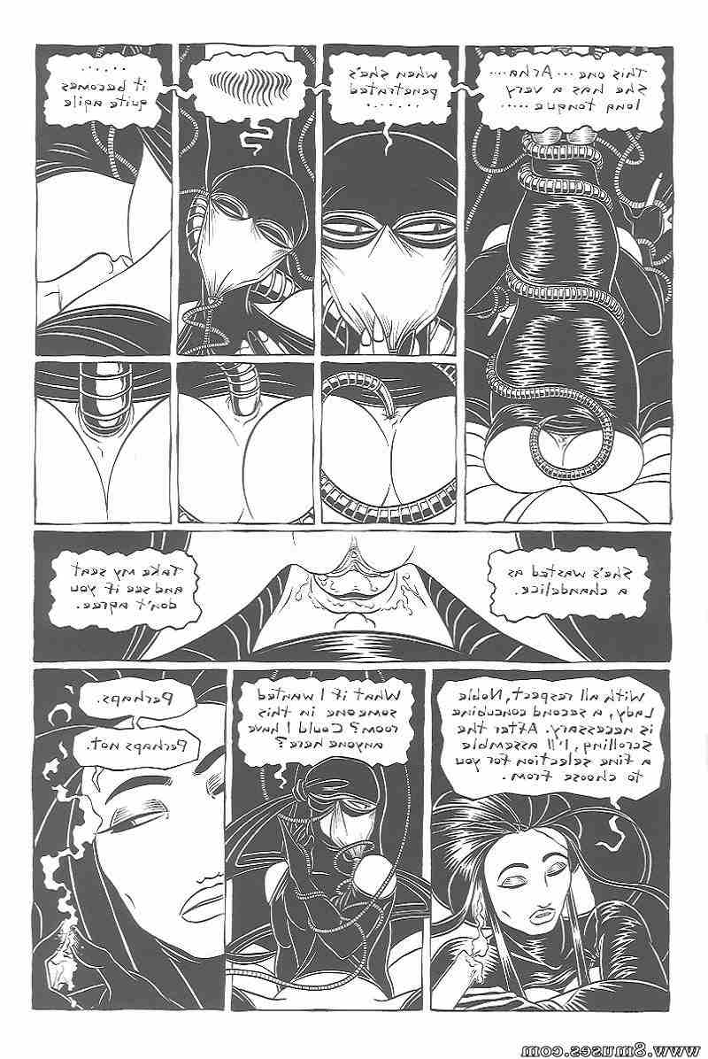 Amerotica-Comics/The-Spider-Garden The_Spider_Garden__8muses_-_Sex_and_Porn_Comics_63.jpg
