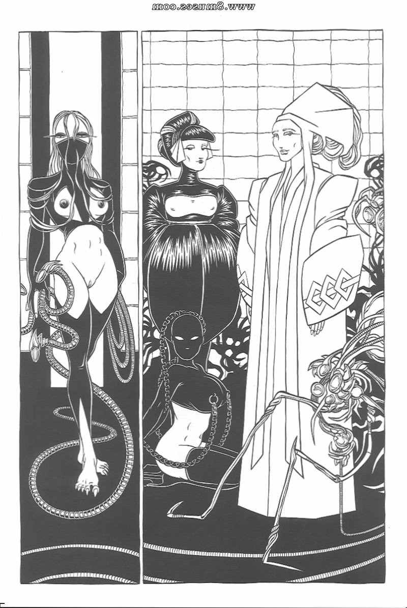 Amerotica-Comics/The-Spider-Garden The_Spider_Garden__8muses_-_Sex_and_Porn_Comics_74.jpg