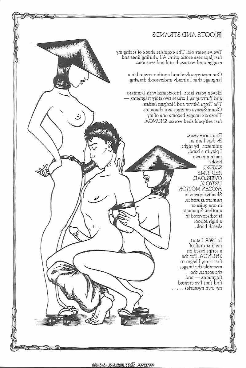 Amerotica-Comics/The-Spider-Garden The_Spider_Garden__8muses_-_Sex_and_Porn_Comics_92.jpg