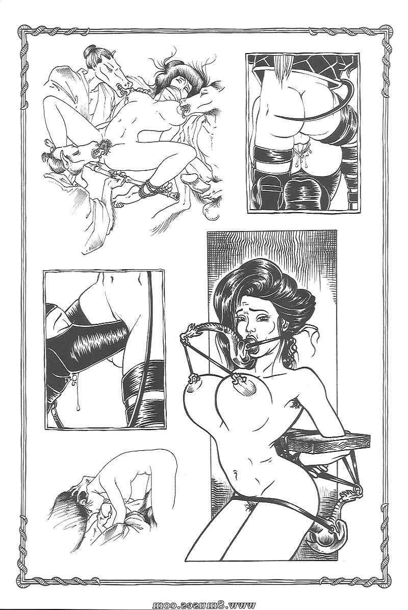 Amerotica-Comics/The-Spider-Garden The_Spider_Garden__8muses_-_Sex_and_Porn_Comics_96.jpg