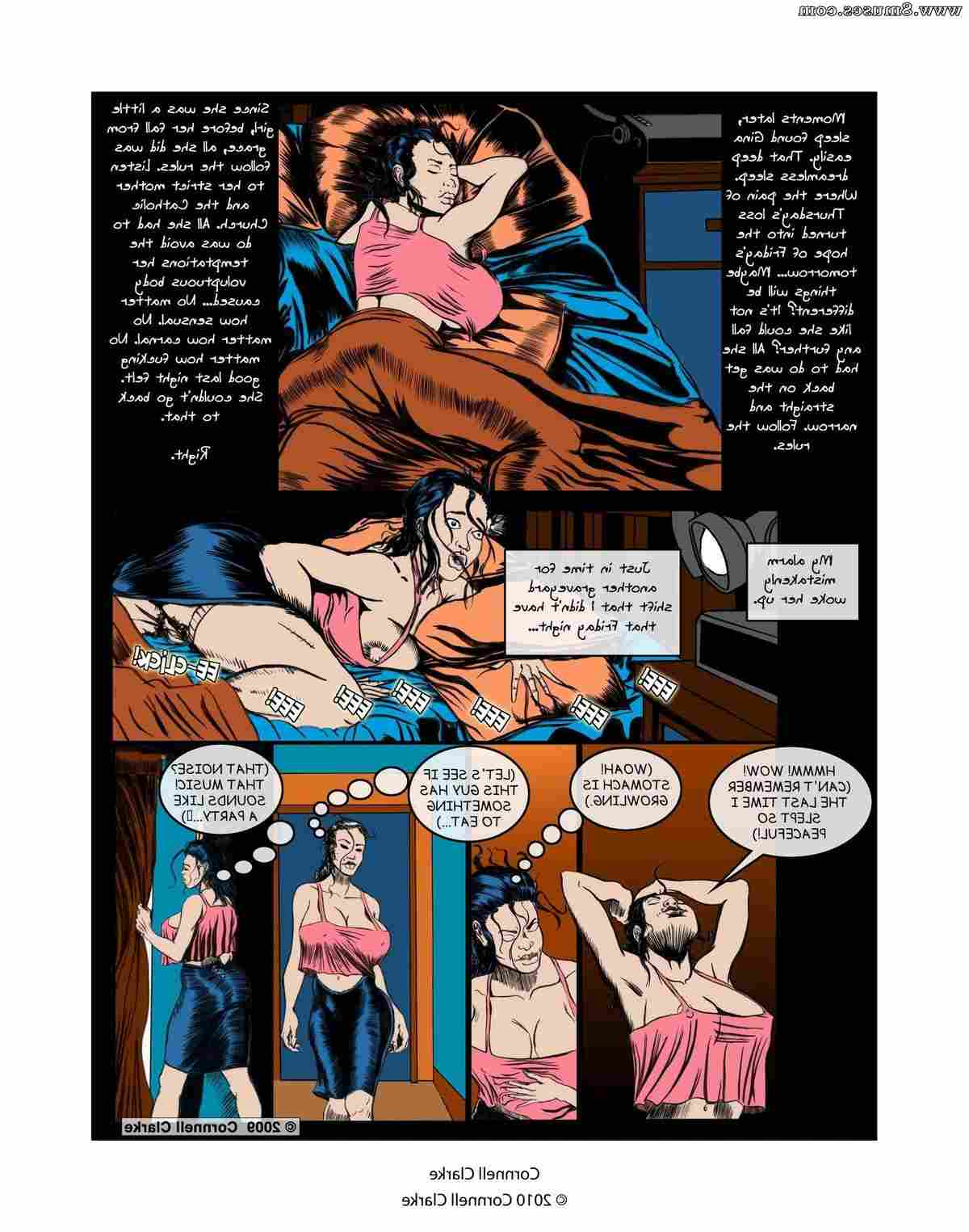 Amerotica-Comics/Urban-Jointz Urban_Jointz__8muses_-_Sex_and_Porn_Comics_11.jpg
