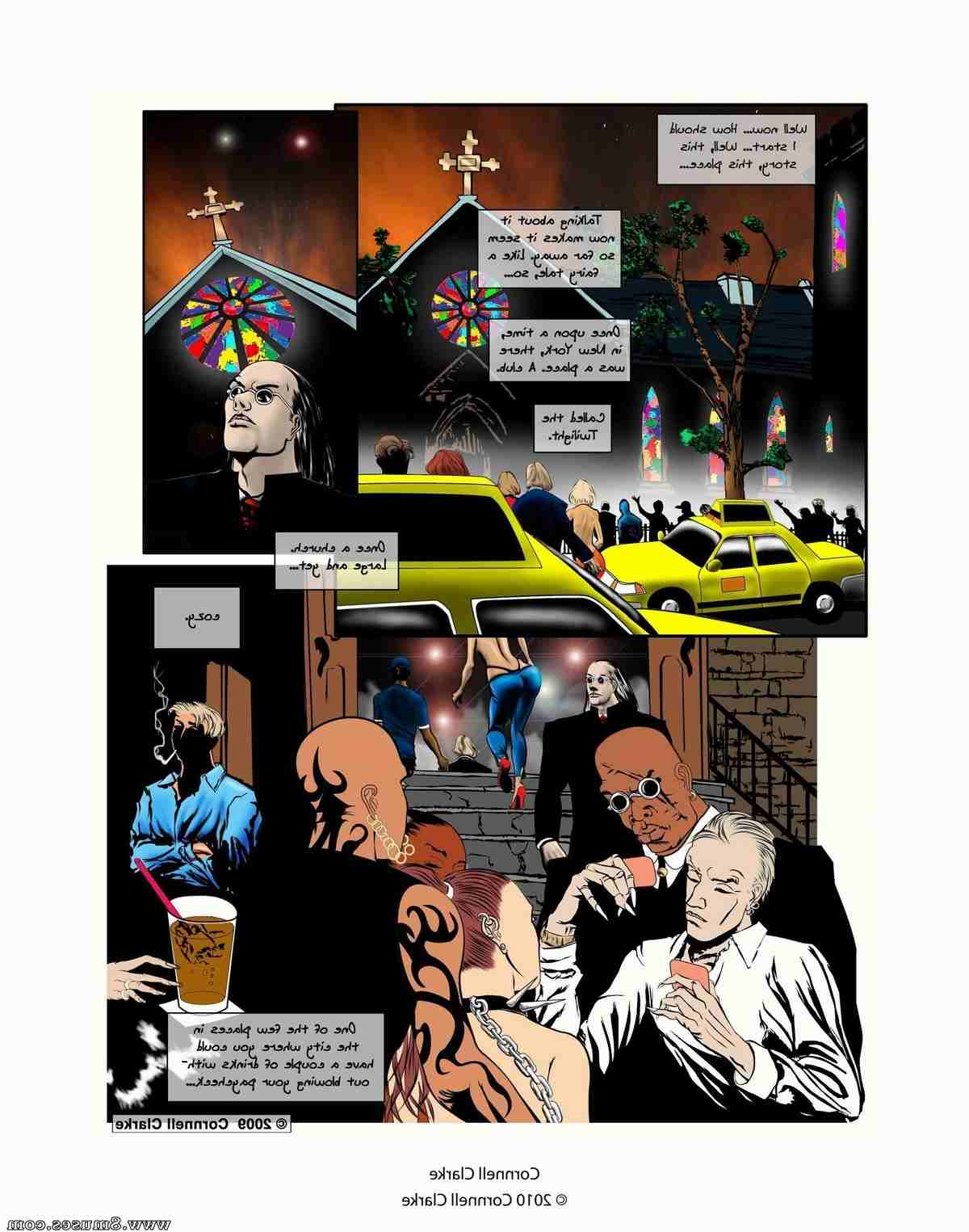 Amerotica-Comics/Urban-Jointz Urban_Jointz__8muses_-_Sex_and_Porn_Comics_19.jpg