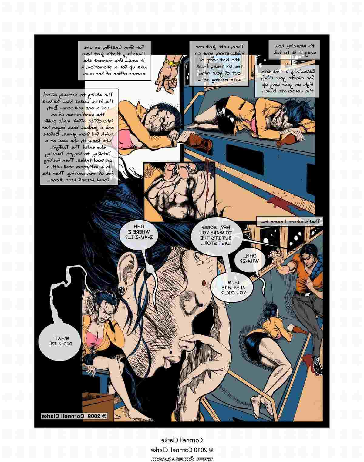 Amerotica-Comics/Urban-Jointz Urban_Jointz__8muses_-_Sex_and_Porn_Comics_8.jpg