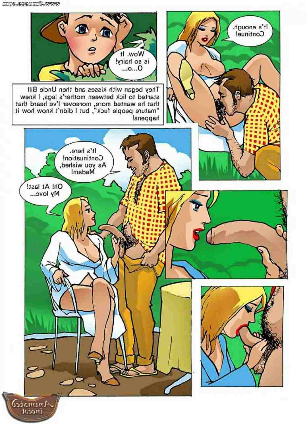 Animated-Incest-Comics/He-saw-everything He_saw_everything__8muses_-_Sex_and_Porn_Comics_3.jpg