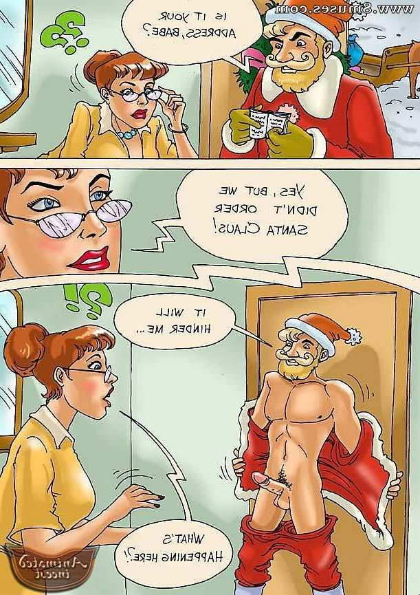 Animated-Incest-Comics/New-Year-Present New_Year_Present__8muses_-_Sex_and_Porn_Comics_3.jpg
