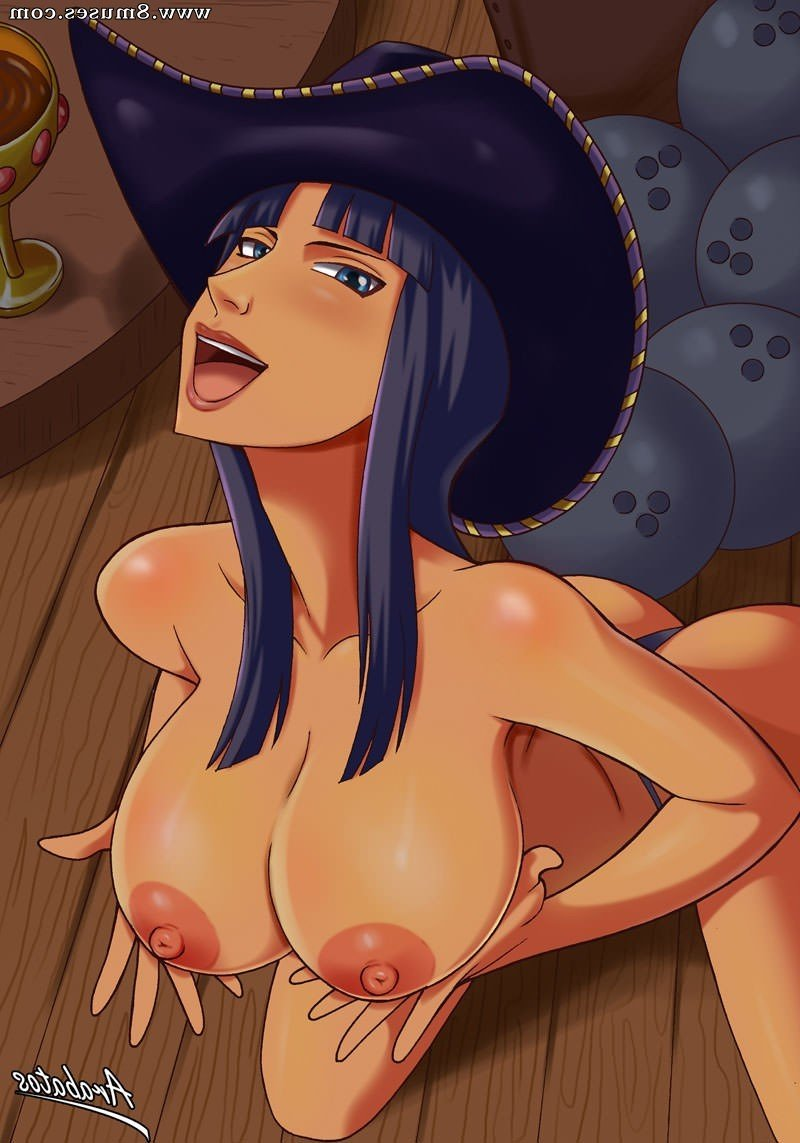 Arabatos-Comics/Artworks Artworks__8muses_-_Sex_and_Porn_Comics_103.jpg