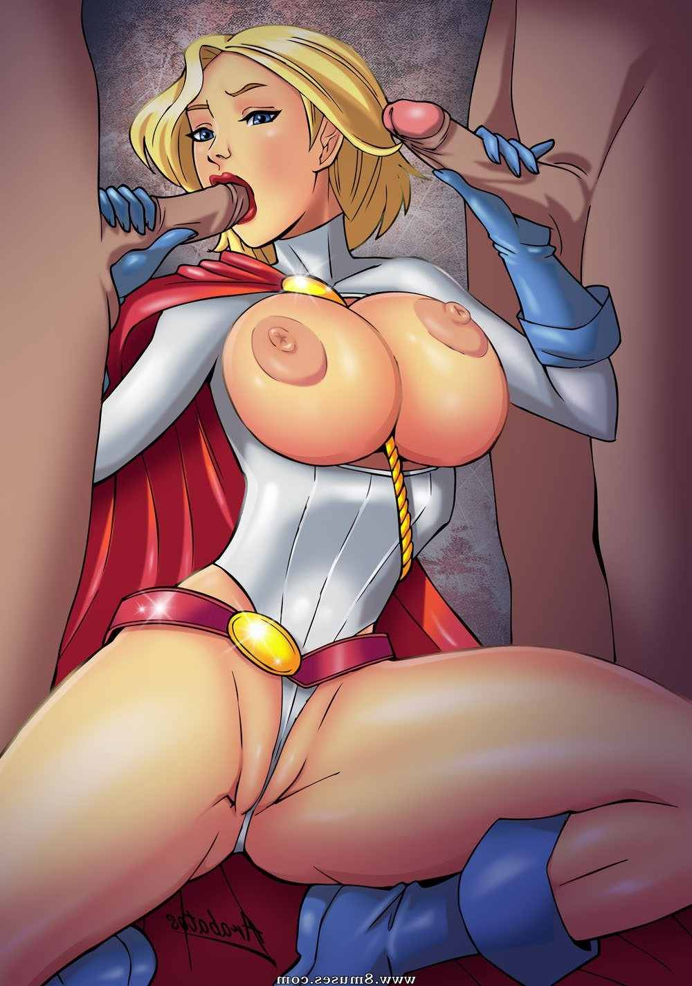 Arabatos-Comics/Artworks Artworks__8muses_-_Sex_and_Porn_Comics_107.jpg
