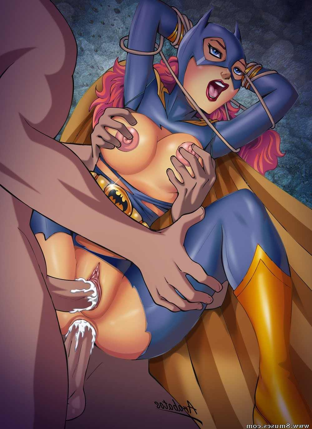 Arabatos-Comics/Artworks Artworks__8muses_-_Sex_and_Porn_Comics_13.jpg