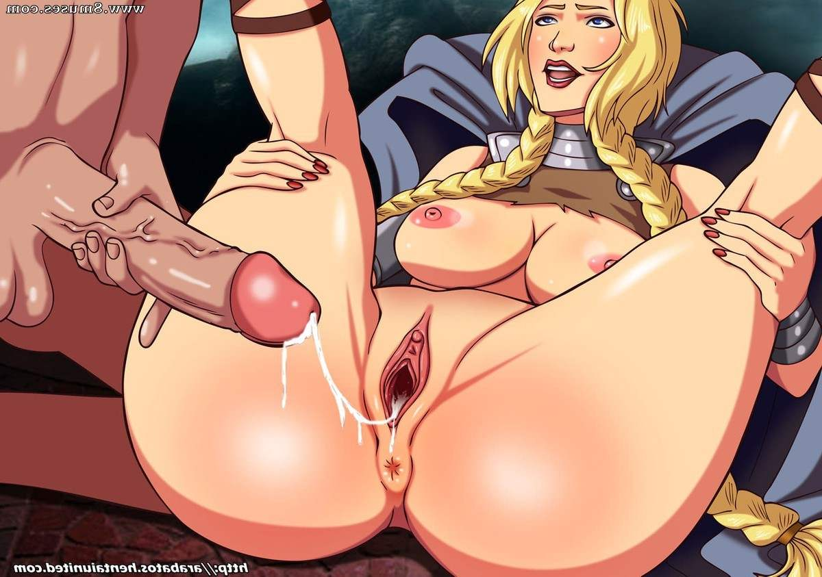 Arabatos-Comics/Artworks Artworks__8muses_-_Sex_and_Porn_Comics_155.jpg