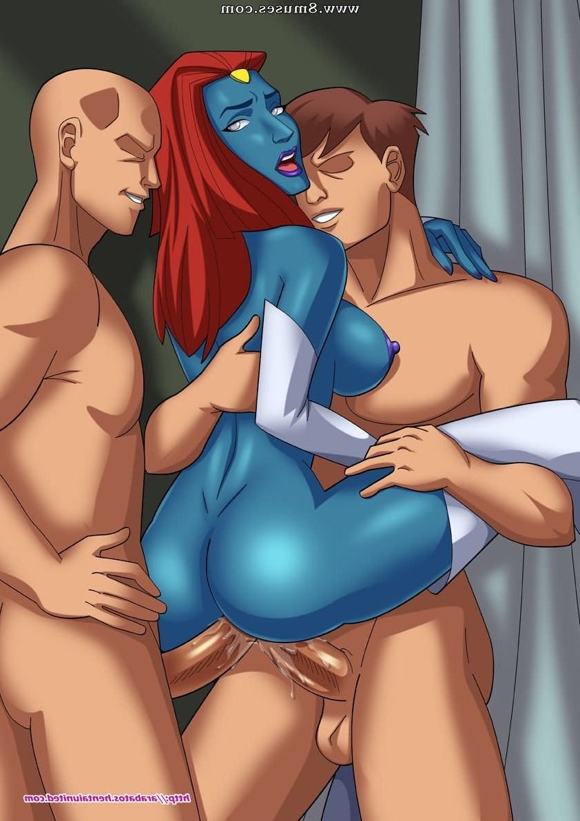 Arabatos-Comics/Artworks Artworks__8muses_-_Sex_and_Porn_Comics_178.jpg
