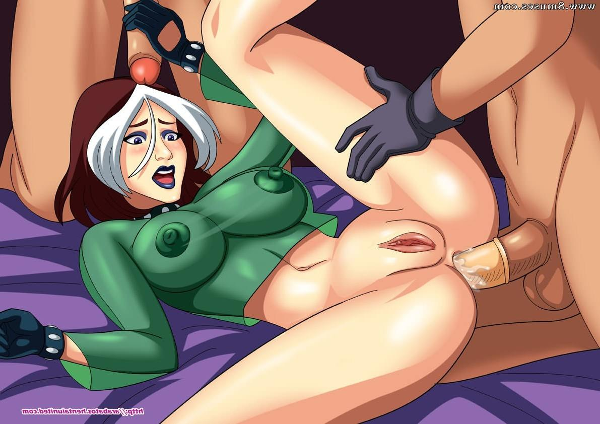 Arabatos-Comics/Artworks Artworks__8muses_-_Sex_and_Porn_Comics_179.jpg