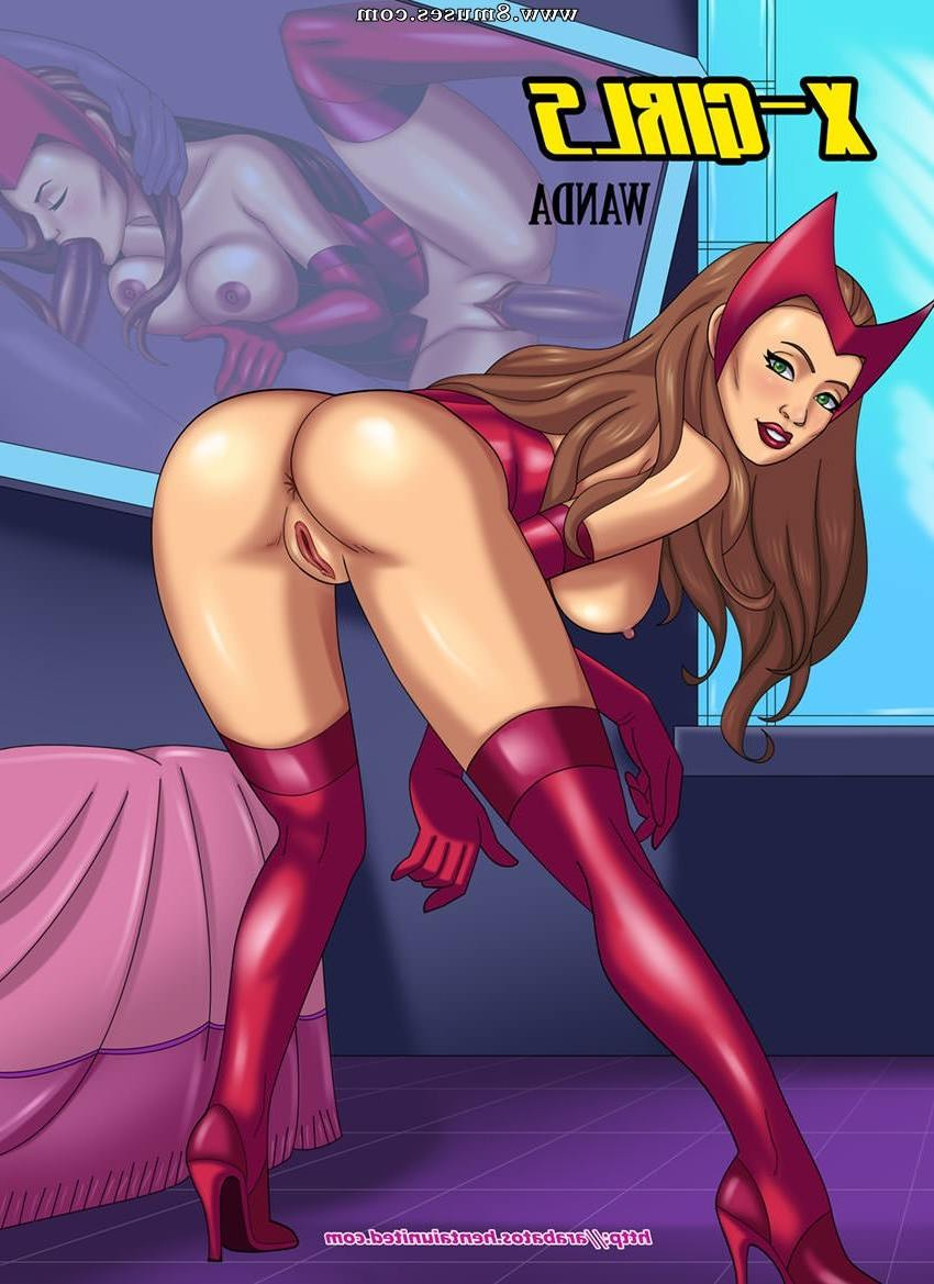 Arabatos-Comics/Artworks Artworks__8muses_-_Sex_and_Porn_Comics_186.jpg