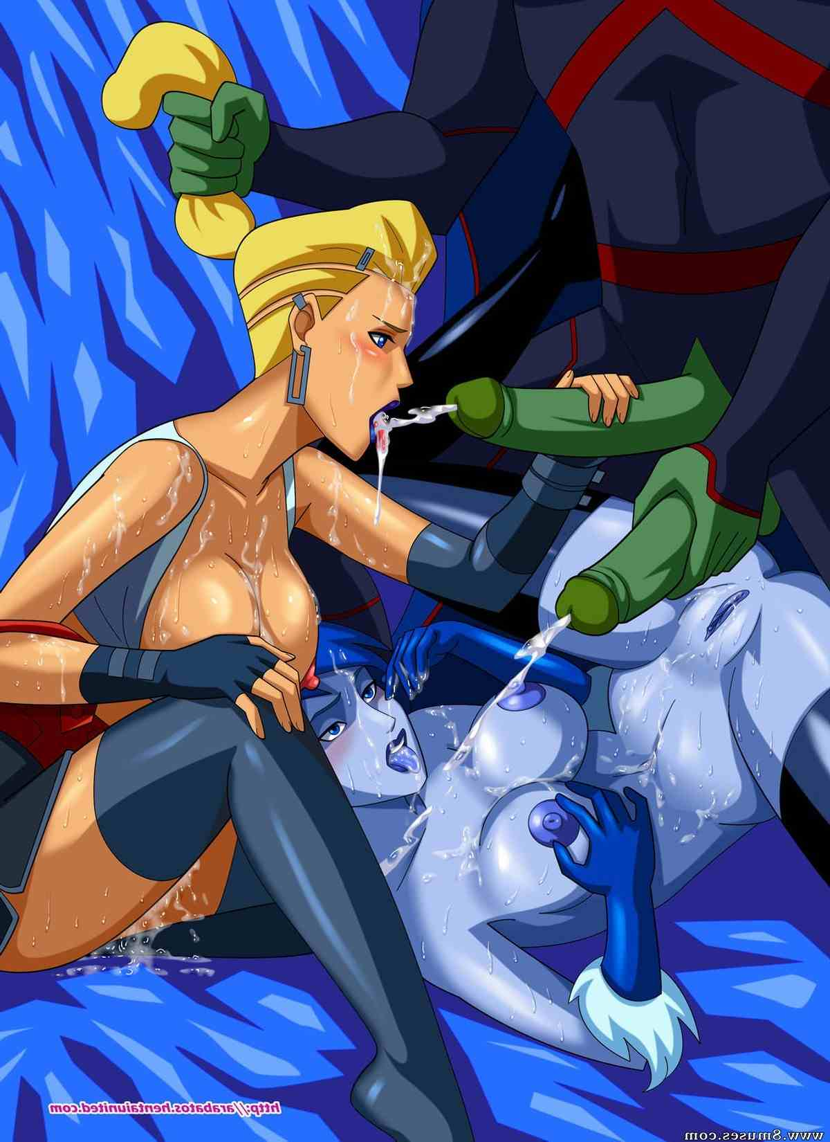 Arabatos-Comics/Artworks Artworks__8muses_-_Sex_and_Porn_Comics_195.jpg