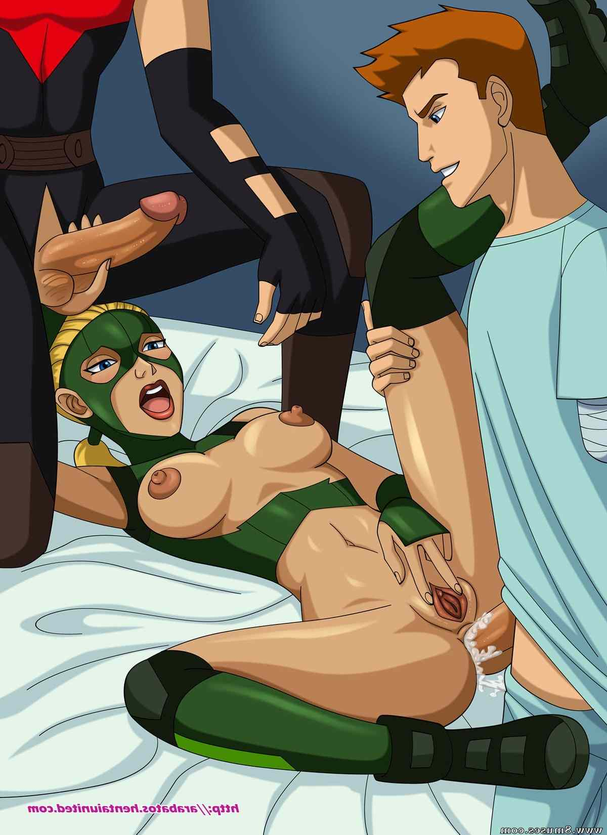 Arabatos-Comics/Artworks Artworks__8muses_-_Sex_and_Porn_Comics_197.jpg