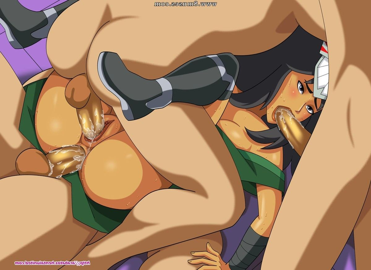 Arabatos-Comics/Artworks Artworks__8muses_-_Sex_and_Porn_Comics_206.jpg