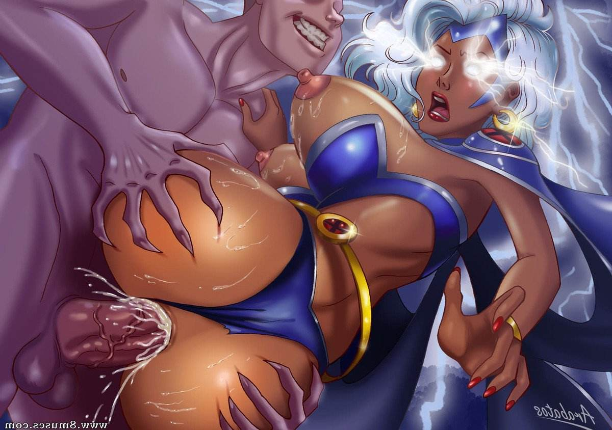 Arabatos-Comics/Artworks Artworks__8muses_-_Sex_and_Porn_Comics_21.jpg