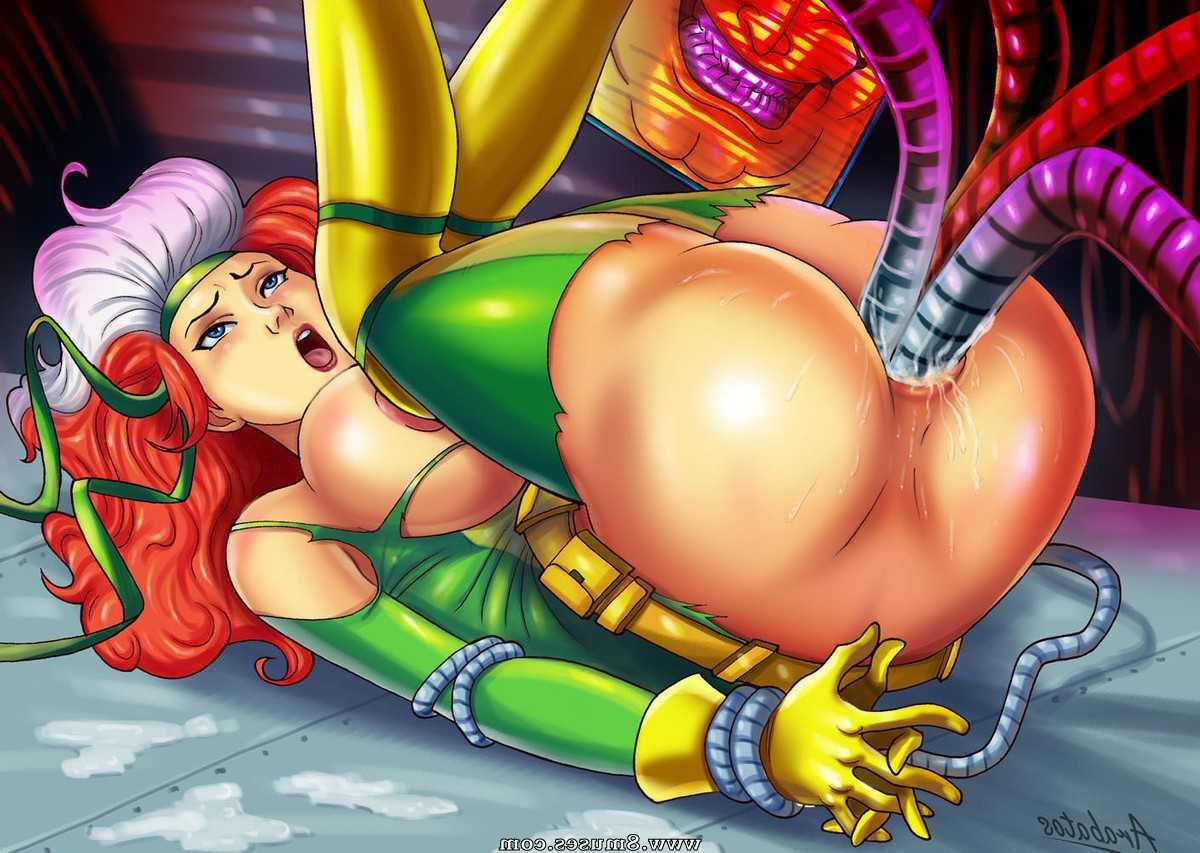Arabatos-Comics/Artworks Artworks__8muses_-_Sex_and_Porn_Comics_22.jpg