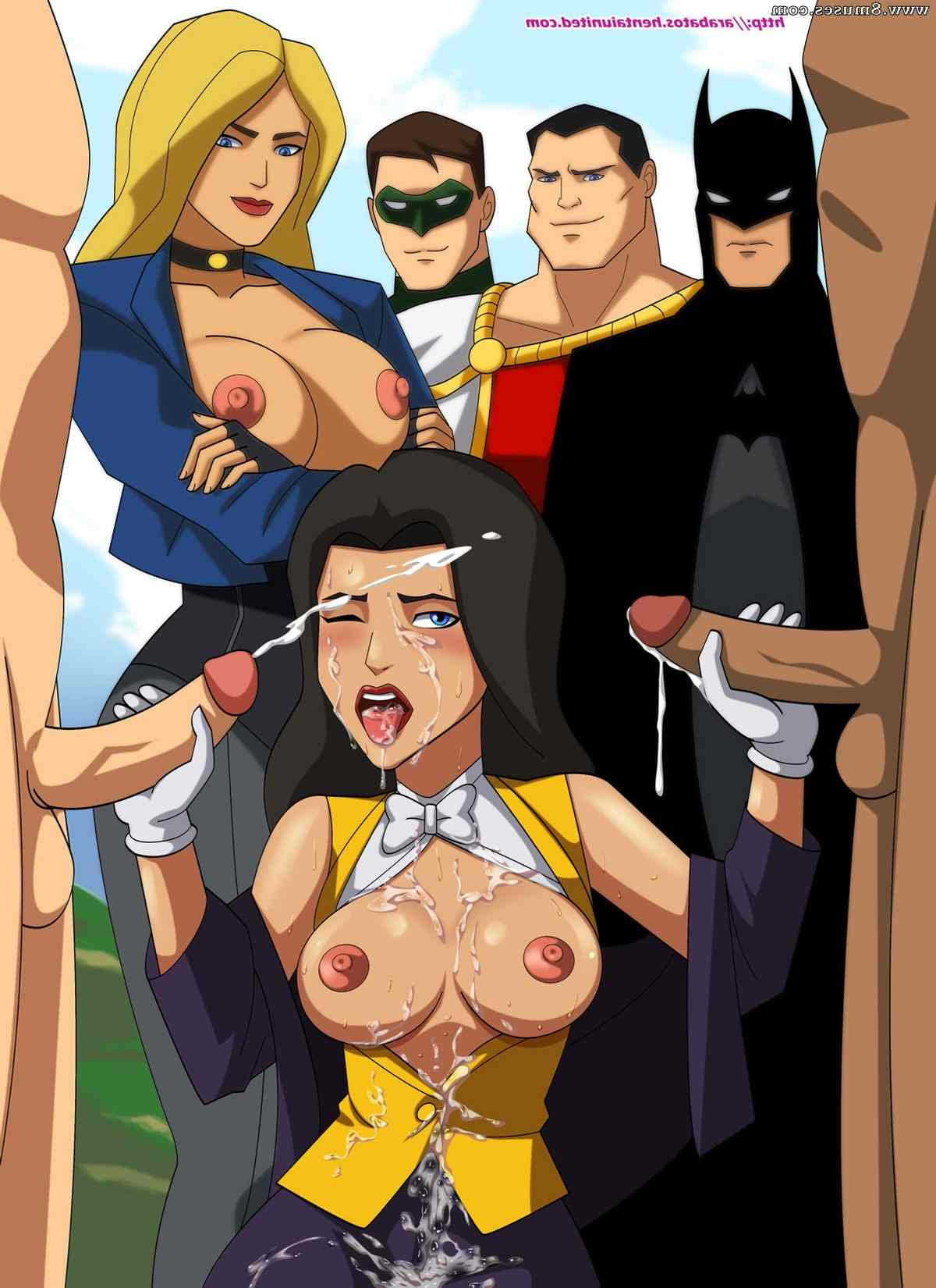 Arabatos-Comics/Artworks Artworks__8muses_-_Sex_and_Porn_Comics_223.jpg