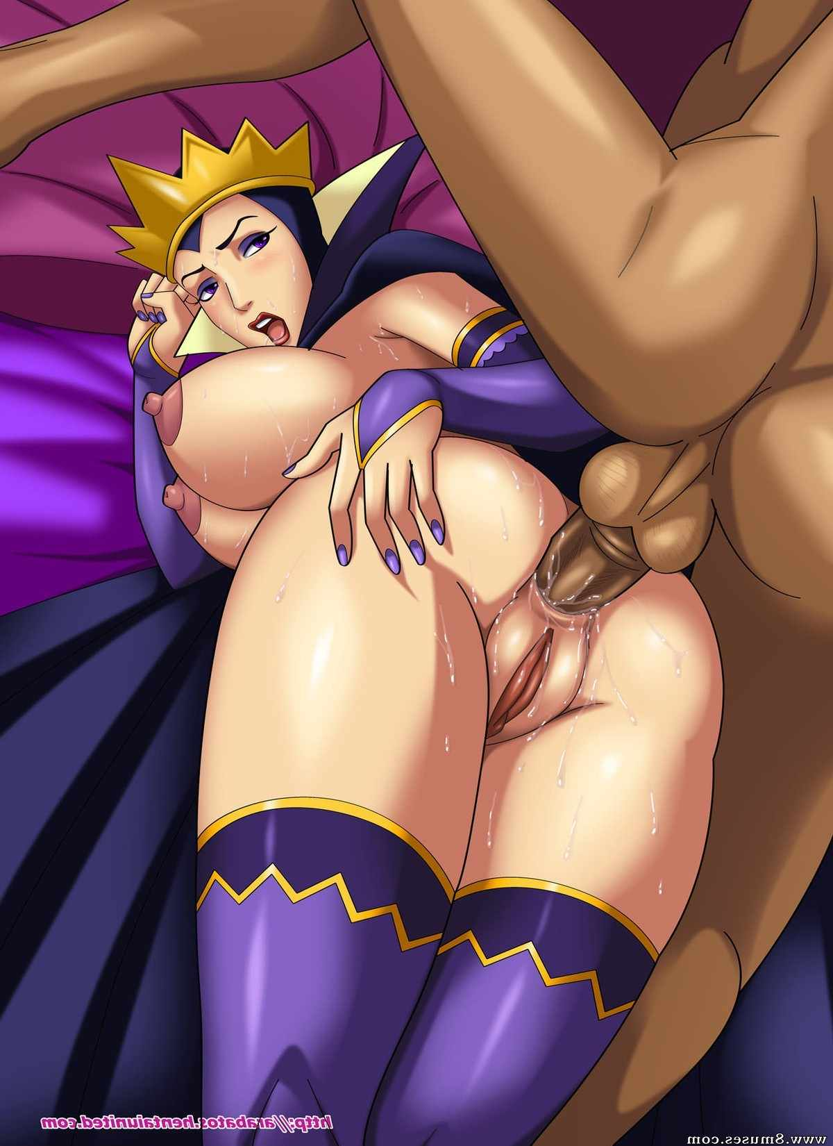 Arabatos-Comics/Artworks Artworks__8muses_-_Sex_and_Porn_Comics_30.jpg