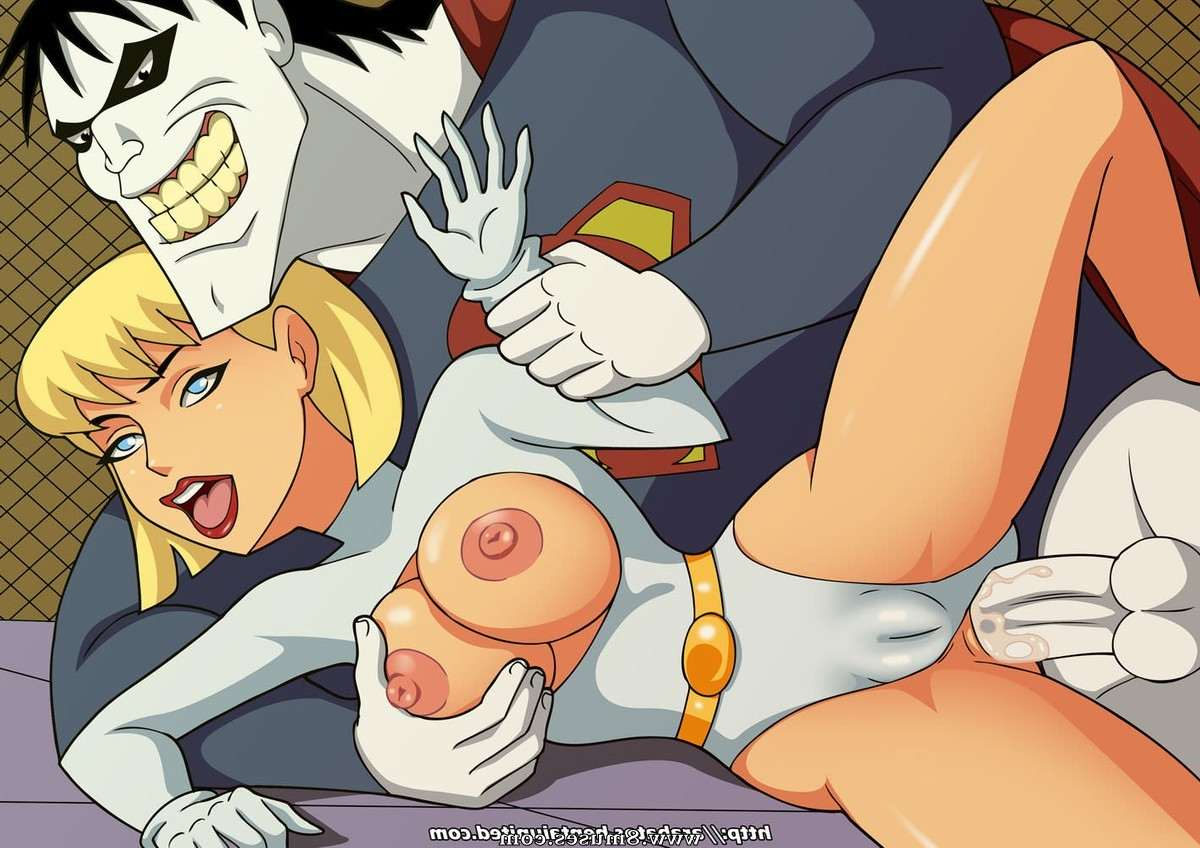 Arabatos-Comics/Artworks Artworks__8muses_-_Sex_and_Porn_Comics_56.jpg