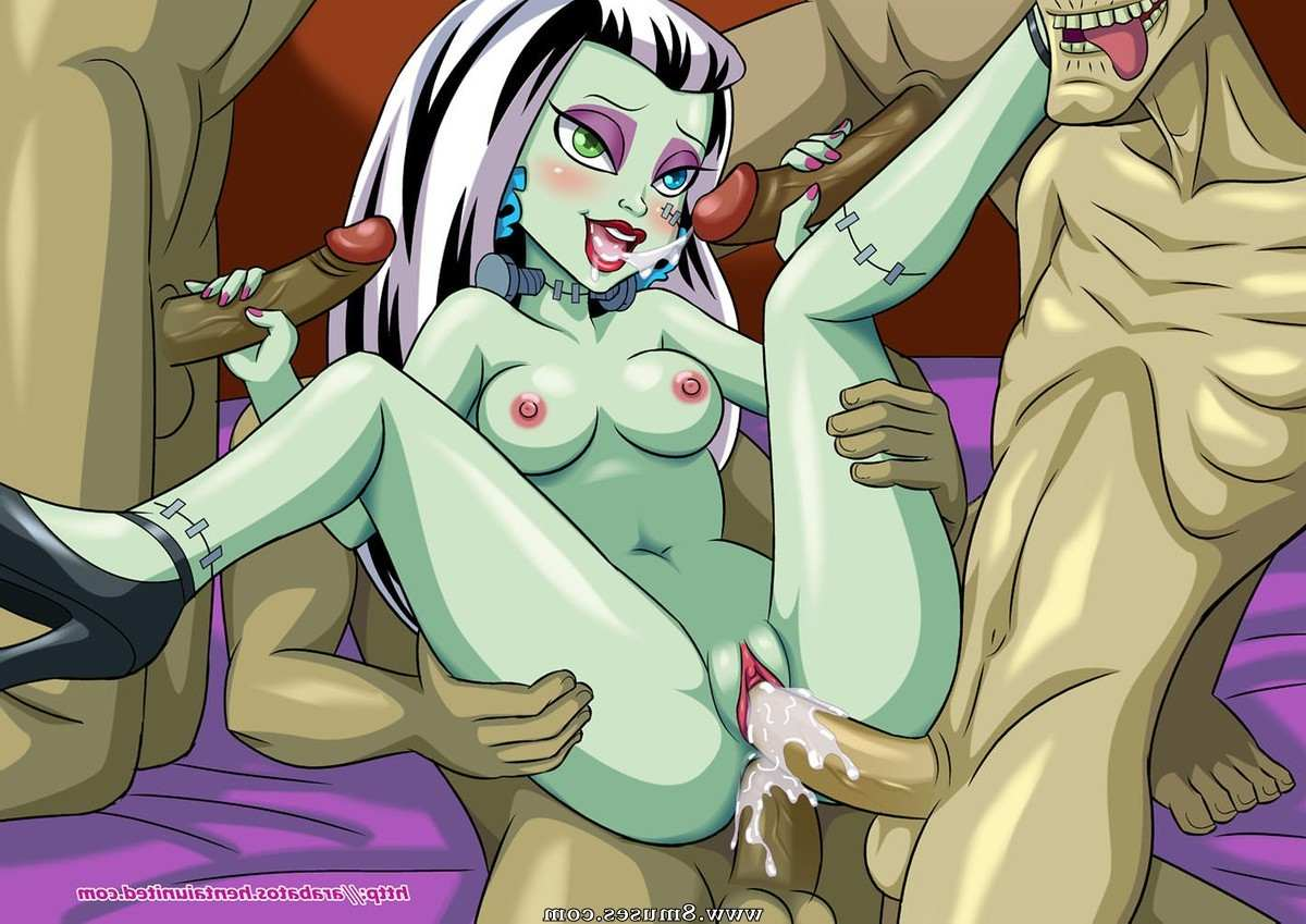 Arabatos-Comics/Artworks Artworks__8muses_-_Sex_and_Porn_Comics_90.jpg