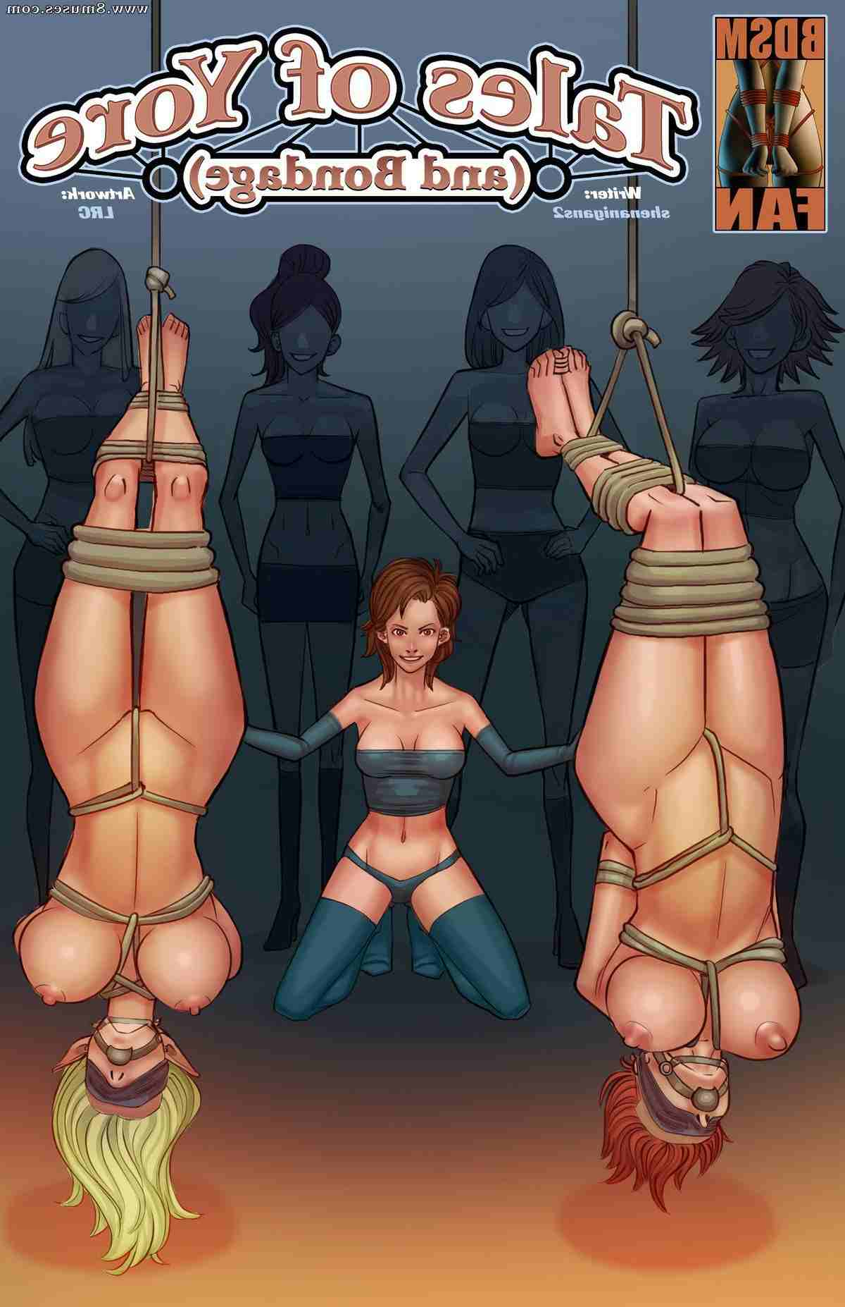 BDSM-Fan-Comics/Tales-of-Yore-and-Bondage Tales_of_Yore_and_Bondage__8muses_-_Sex_and_Porn_Comics.jpg