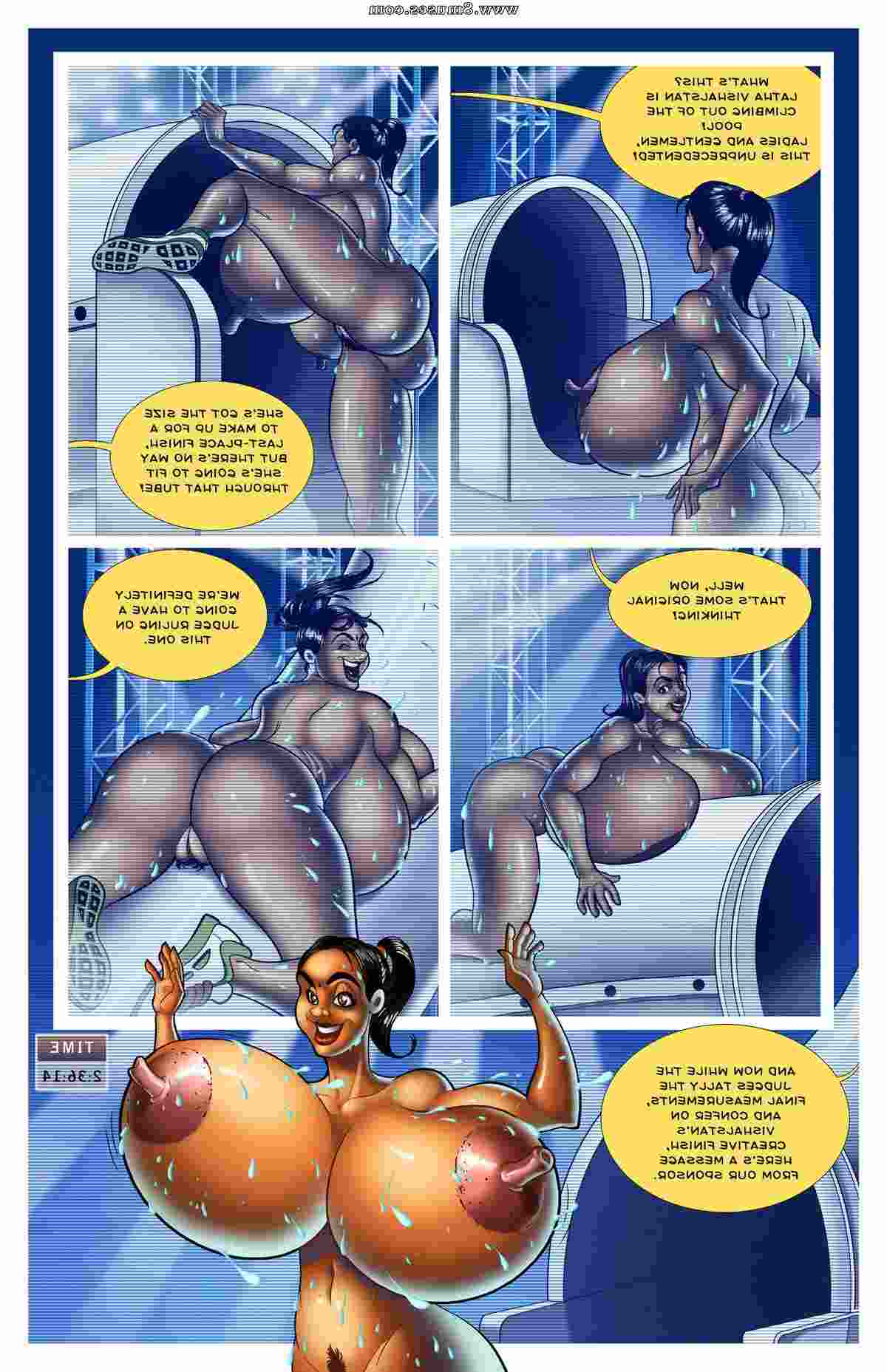 BE-Story-Club-Comics/BE-Olympics BE_Olympics__8muses_-_Sex_and_Porn_Comics_11.jpg