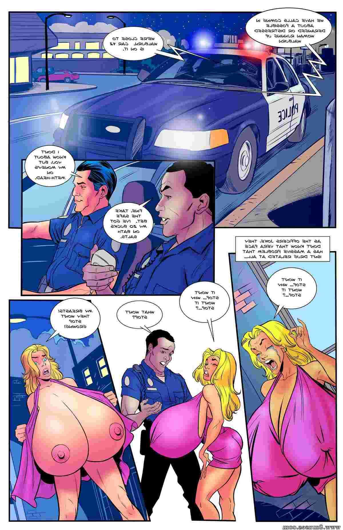 BE-Story-Club-Comics/Massive Massive__8muses_-_Sex_and_Porn_Comics_23.jpg