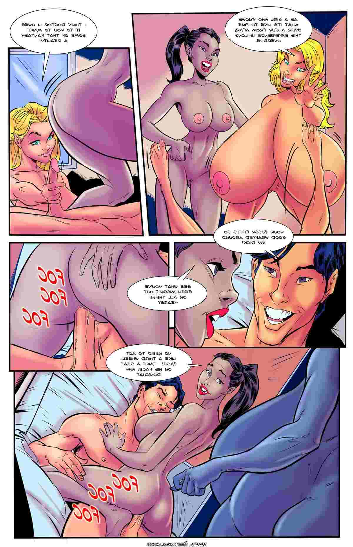 BE-Story-Club-Comics/Massive Massive__8muses_-_Sex_and_Porn_Comics_36.jpg