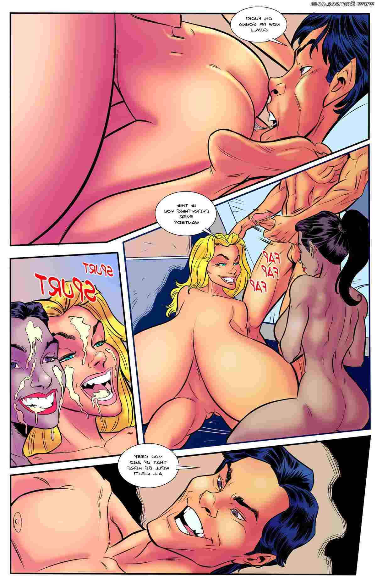 BE-Story-Club-Comics/Massive Massive__8muses_-_Sex_and_Porn_Comics_38.jpg