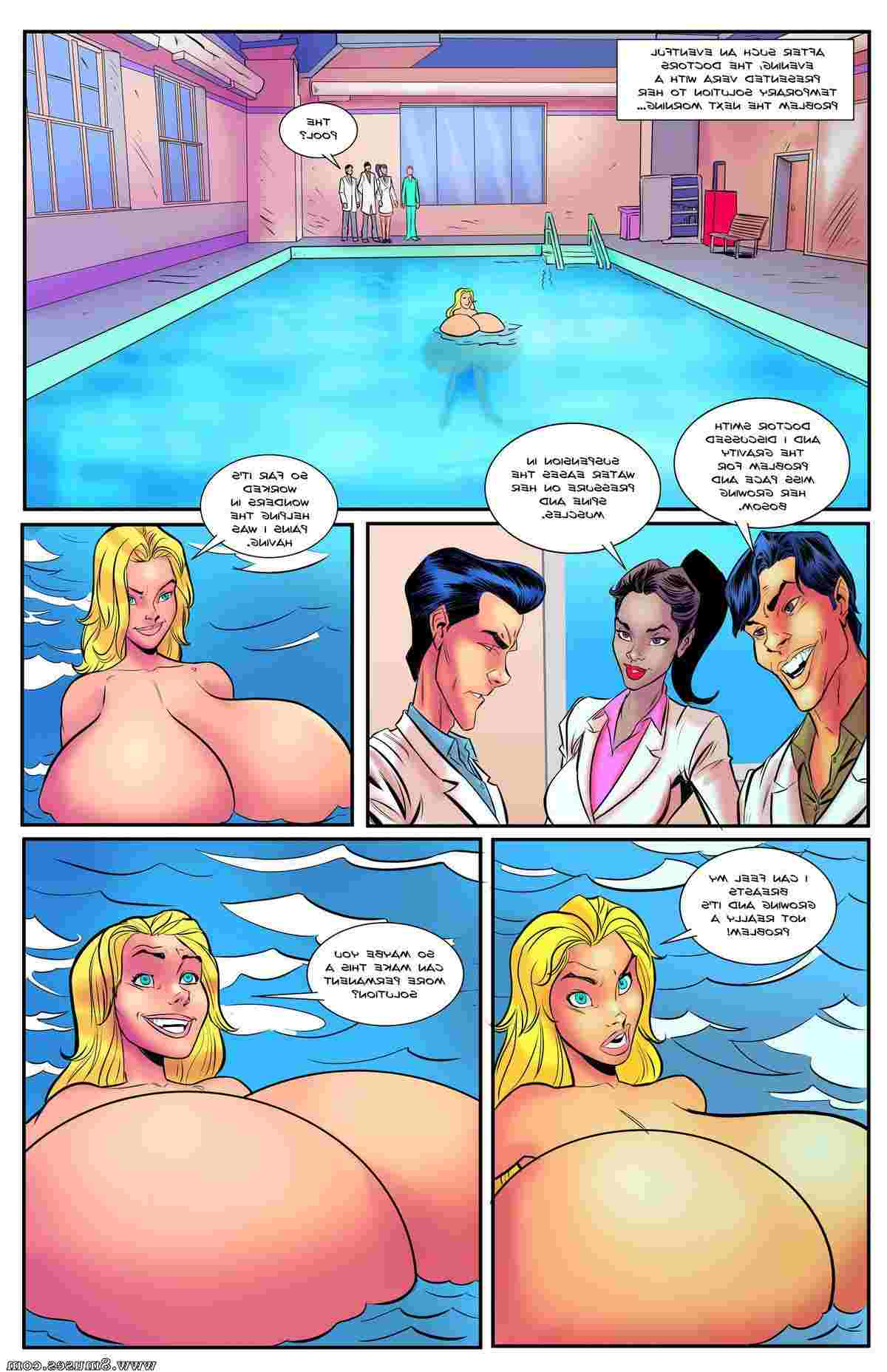 BE-Story-Club-Comics/Massive Massive__8muses_-_Sex_and_Porn_Comics_39.jpg
