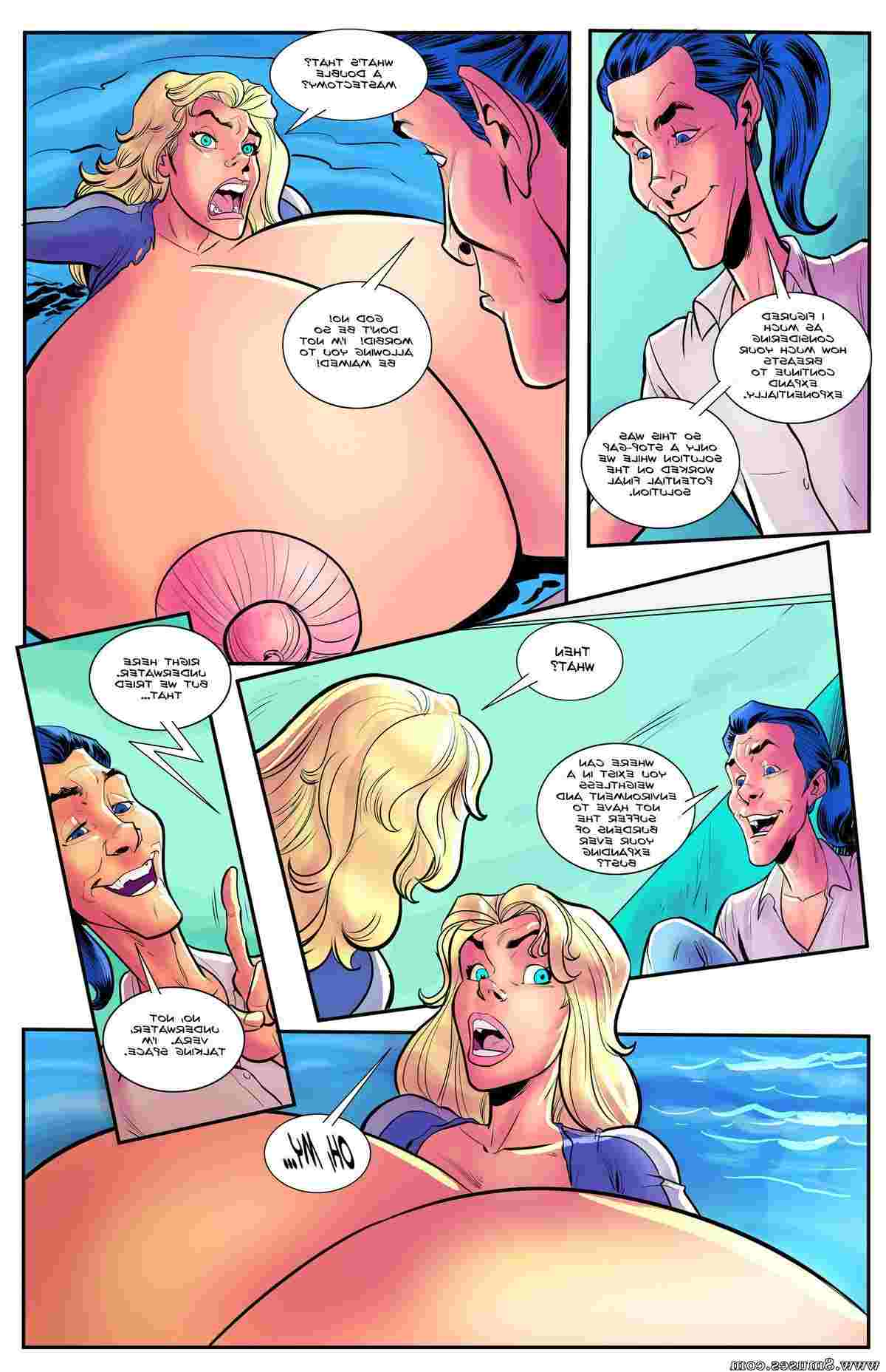 BE-Story-Club-Comics/Massive Massive__8muses_-_Sex_and_Porn_Comics_66.jpg