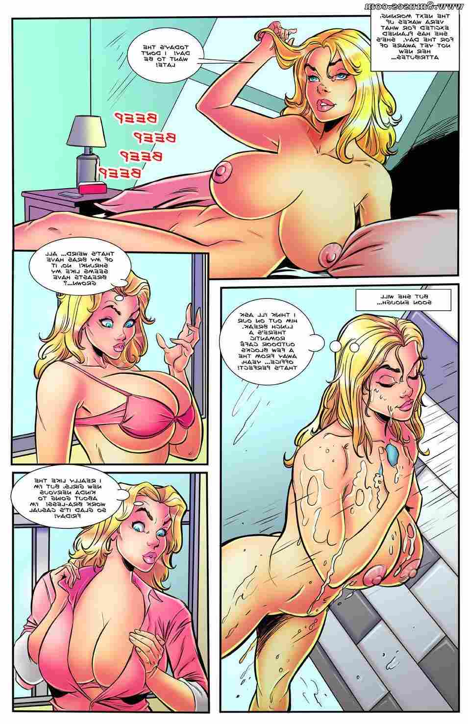 BE-Story-Club-Comics/Massive Massive__8muses_-_Sex_and_Porn_Comics_8.jpg