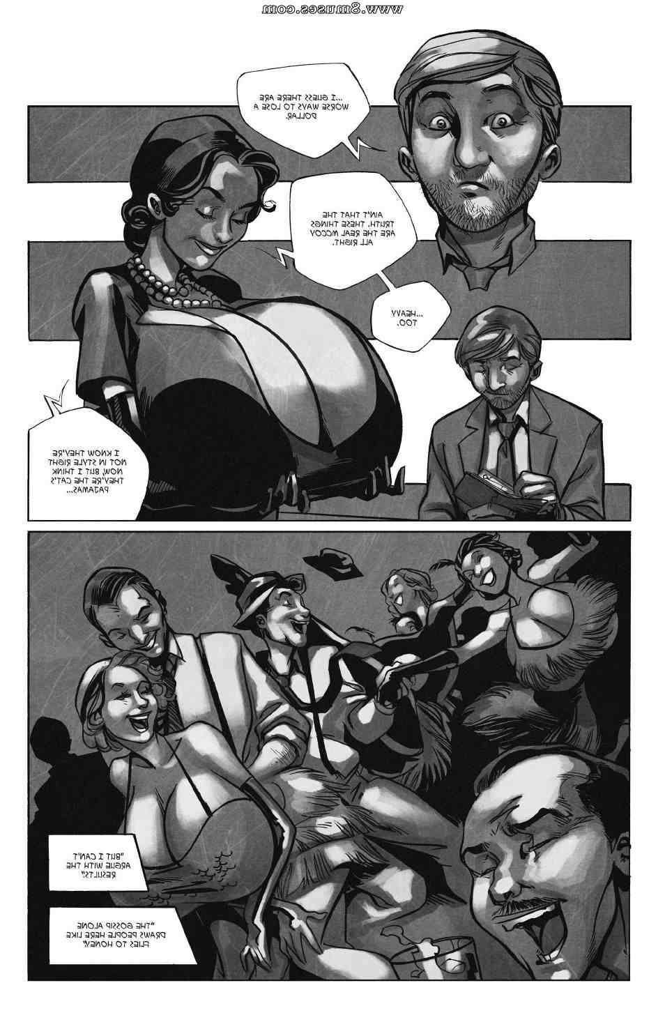 BE-Story-Club-Comics/The-Lucky-Lady The_Lucky_Lady__8muses_-_Sex_and_Porn_Comics_19.jpg