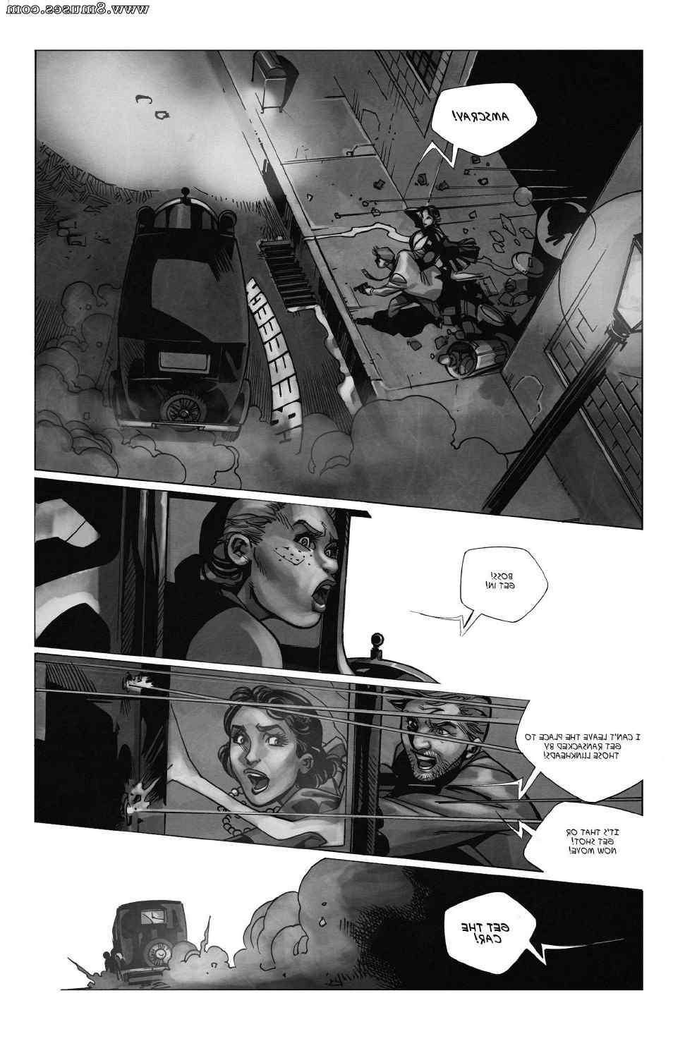BE-Story-Club-Comics/The-Lucky-Lady The_Lucky_Lady__8muses_-_Sex_and_Porn_Comics_23.jpg