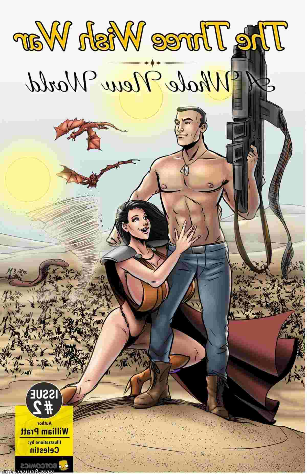 BE-Story-Club-Comics/The-Three-Wish-War The_Three_Wish_War__8muses_-_Sex_and_Porn_Comics_2.jpg
