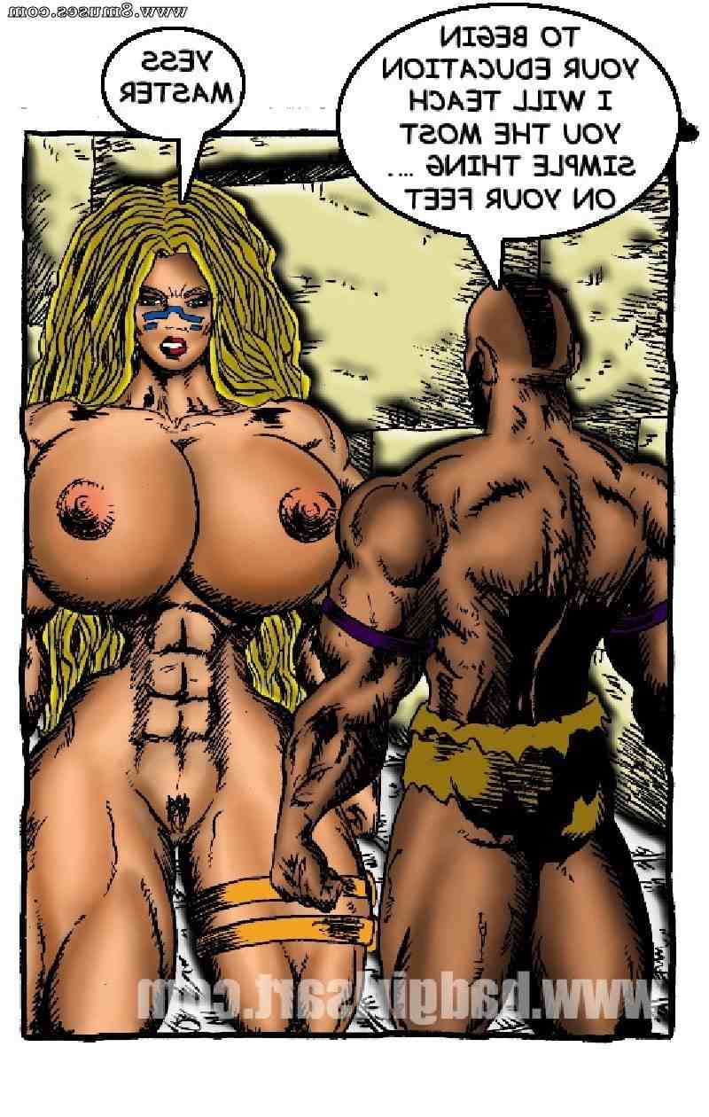 Bad-Girls-Art-Comics/Gamora-The-Warrior Gamora_The_Warrior__8muses_-_Sex_and_Porn_Comics_13.jpg