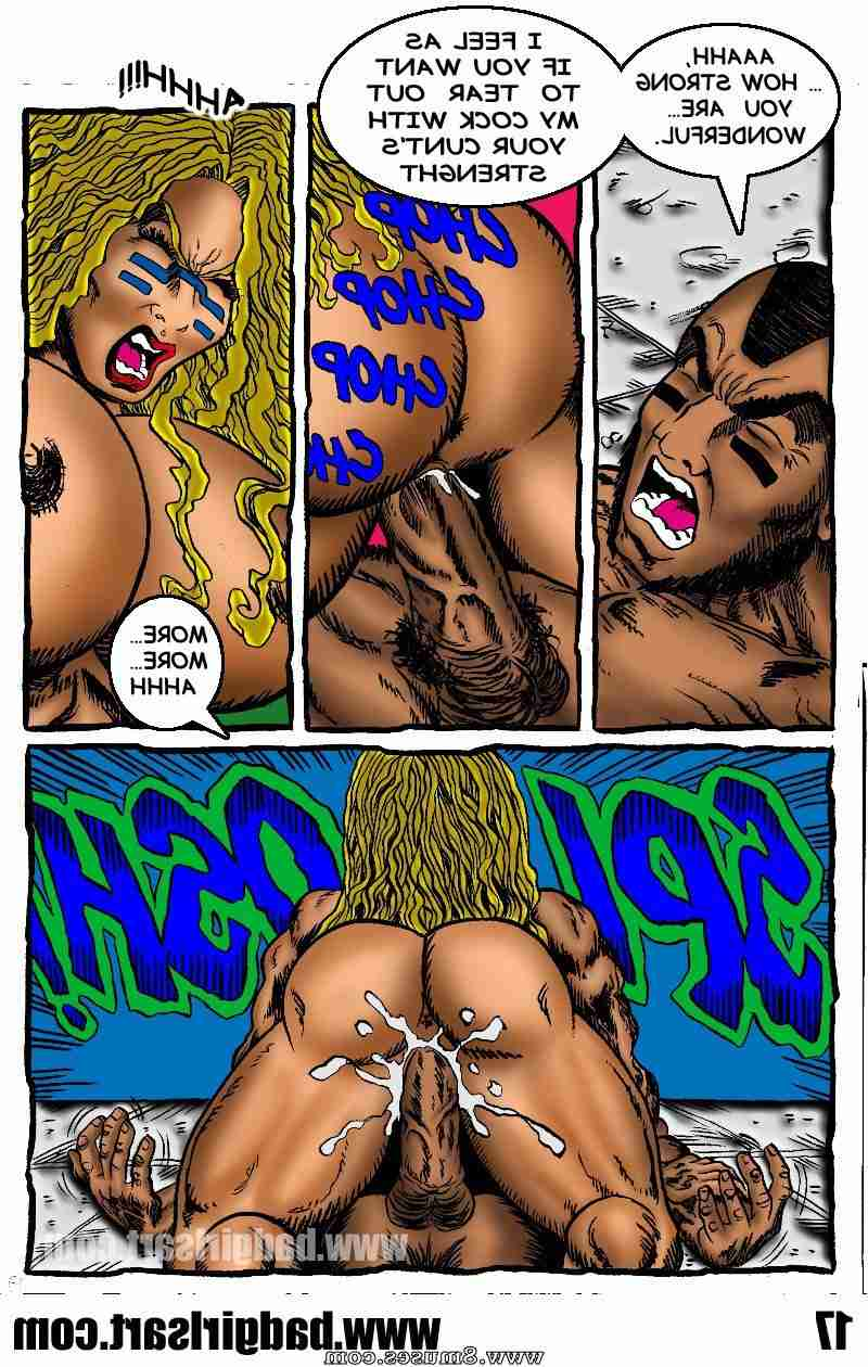 Bad-Girls-Art-Comics/Gamora-The-Warrior Gamora_The_Warrior__8muses_-_Sex_and_Porn_Comics_17.jpg