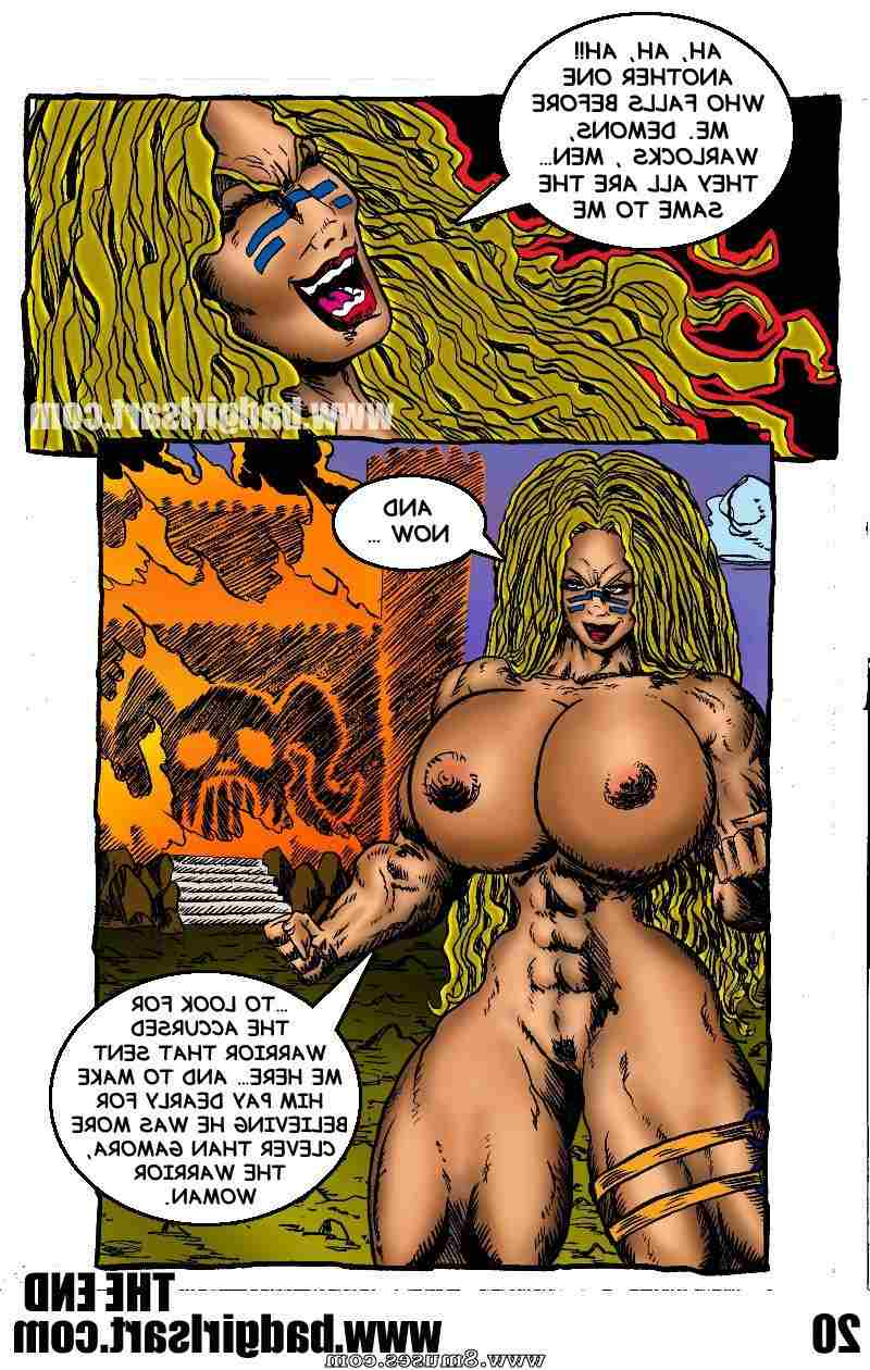 Bad-Girls-Art-Comics/Gamora-The-Warrior Gamora_The_Warrior__8muses_-_Sex_and_Porn_Comics_20.jpg