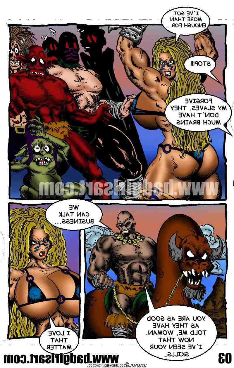 Bad-Girls-Art-Comics/Gamora-The-Warrior Gamora_The_Warrior__8muses_-_Sex_and_Porn_Comics_3.jpg