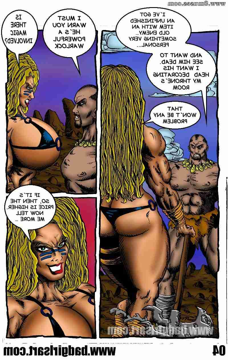 Bad-Girls-Art-Comics/Gamora-The-Warrior Gamora_The_Warrior__8muses_-_Sex_and_Porn_Comics_4.jpg